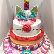 Unicorn cake 1 (1)