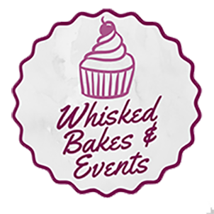 Whisked Bakes and Events
